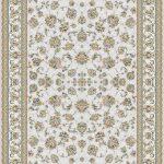 طرح 14001 سیلور- فرش شیخ صفی اصفهان